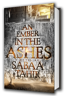 book-AnEmberInTheAshes