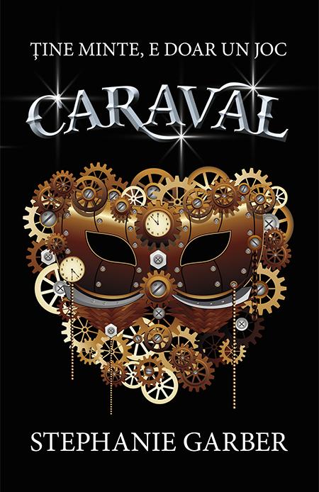 stephanie garber - caraval cover CMYK 2016.02.08