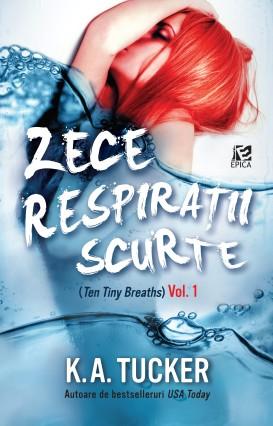 coperta-1_Zece-respiratii-scurte