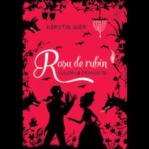 rosu_de_rubin