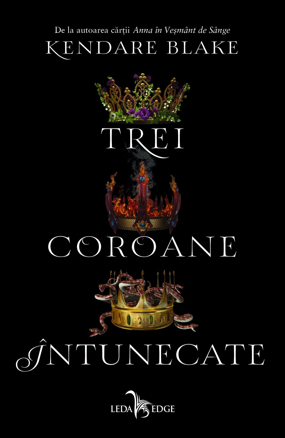 Trei coroane intunecate 01