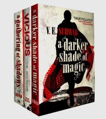 a-darker-shade-of-magic-series-by-v.e.-schwab-3-books-set-collection-43316-p