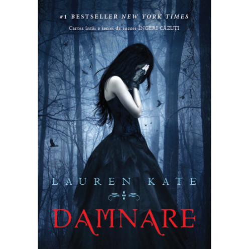 damnare (1)