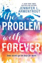 Problem-with-Forever