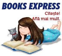 books-express