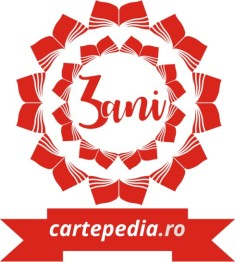 Cartepedia - logo