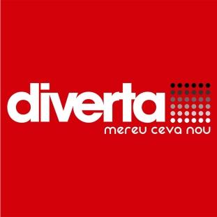 Diverta1