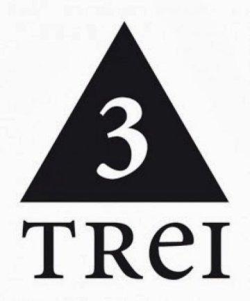 editura_trei_logo_250x300_large