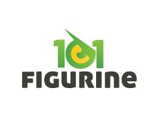 logo 101figurine_140328085105