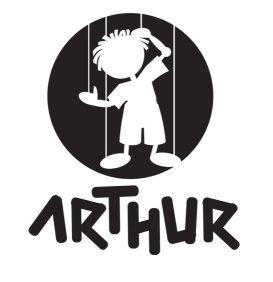 logo-arthur1