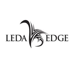 logo-leda-edge
