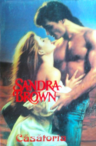 sandra-brown-casatoria-591