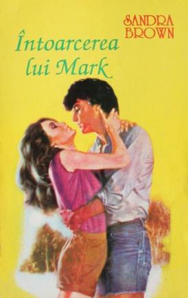 sandra-brown-intoarcerea-lui-mark-1335