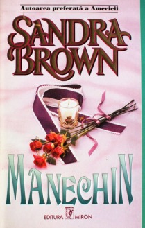 sandra-brown-manechin-719