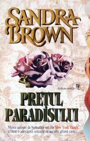 sandra-brown-pretul-paradisului-471