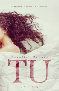 Coperta-Tu-Caroline_Kepnes
