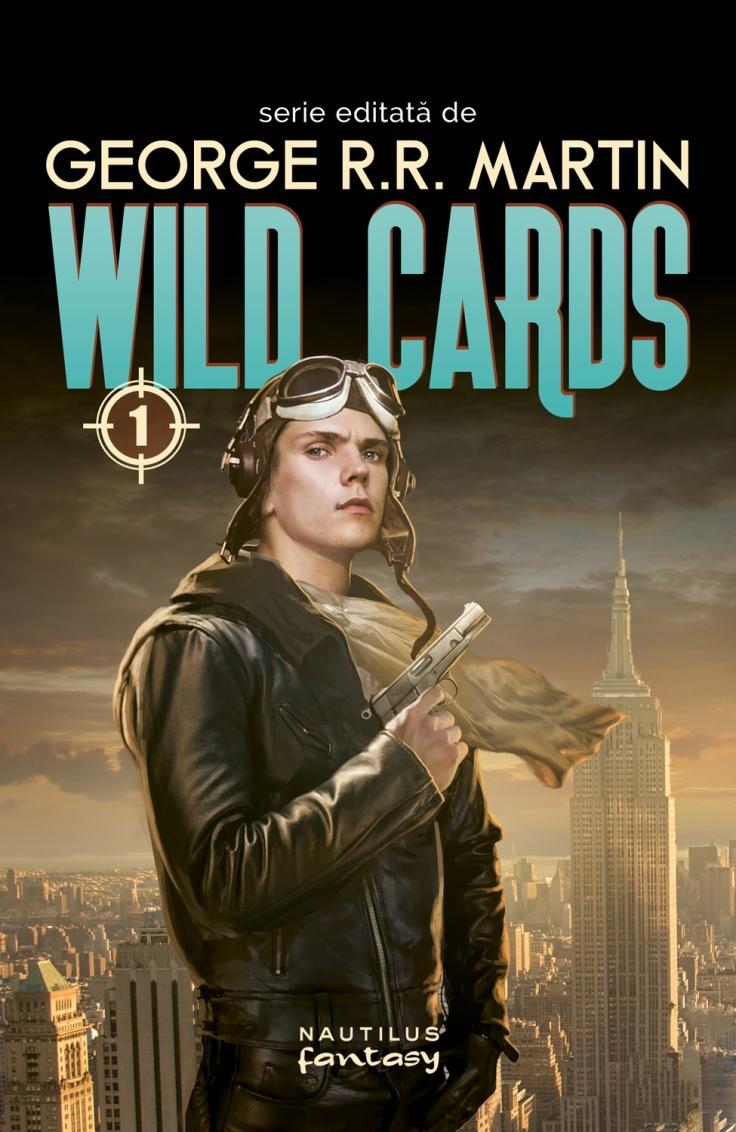 GeorgeRRMartin---Wildcards_c1
