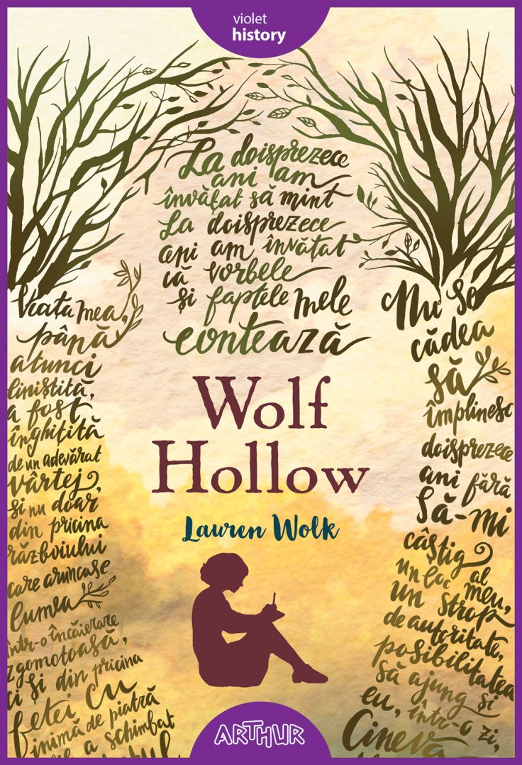wolf-hollow-tipar-nov2017