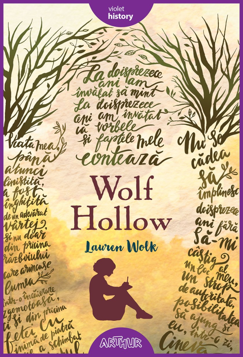 wolf-hollow-tipar-nov2017