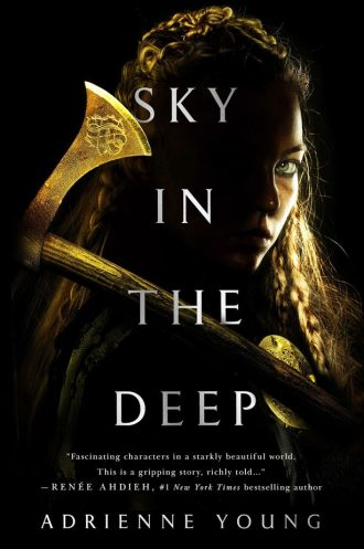 467da2de-ade2-4e3b-b919-7fe84cd903cb-sky-in-the-deep_cover-image