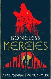 ae9412d7-24cf-43d7-be17-6580ca1fc5ed-boneless-mercies-cover