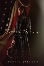 d7737057-66be-4a49-aad5-8f17bf2f3aa9-dreadnation