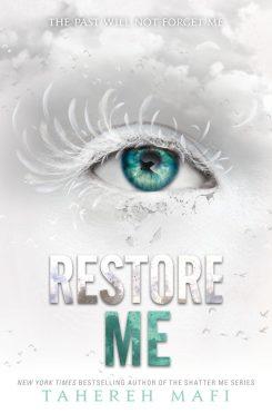 f2345c9a-c769-46d4-a4c3-076b967fb851-restoreme