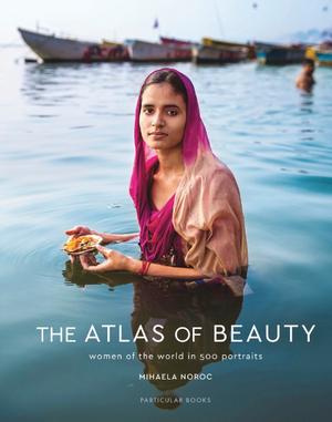 the-atlas-of-beauty