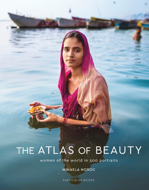the-atlas-of-beauty