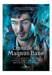 cronicile-lui-magnus-bane-5599-4