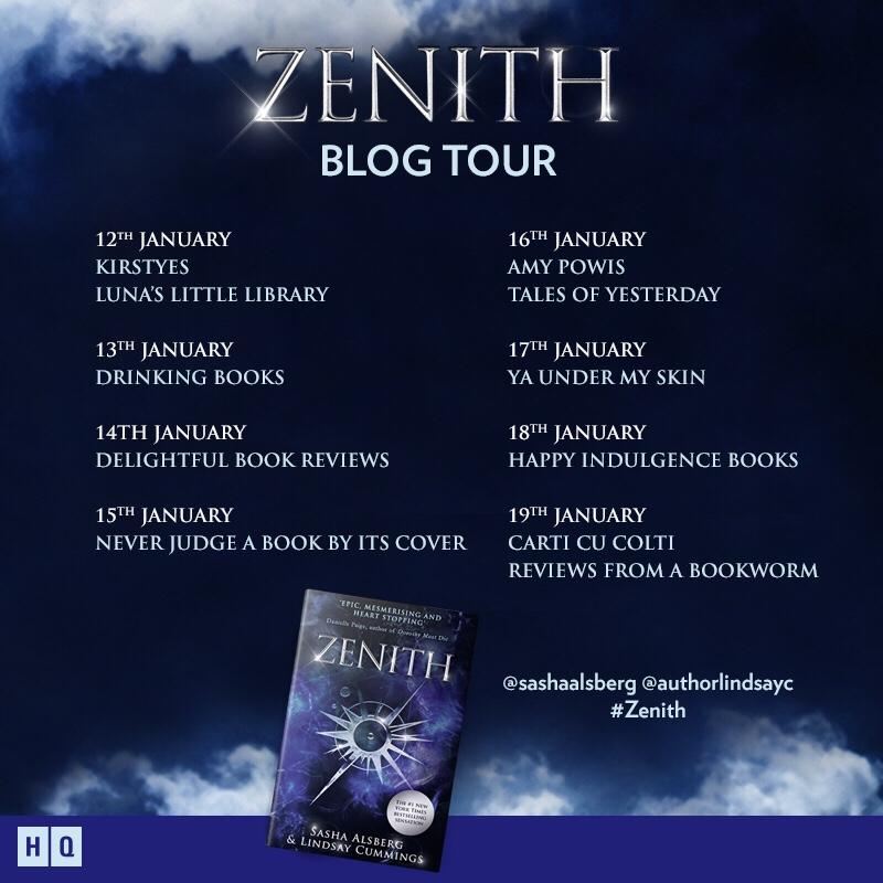 zenith_blogtour[1]