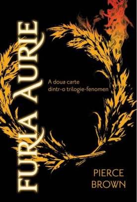 furia-aurie-cover_big