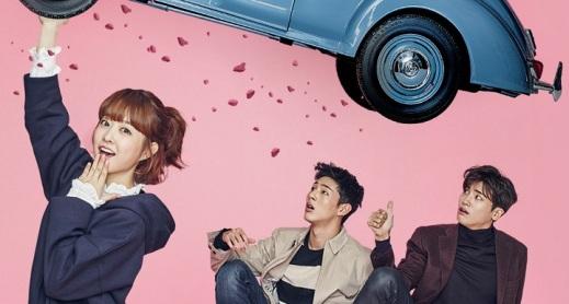 Park-Bo-Young-Ji-Soo-Park-Hyung-Sik