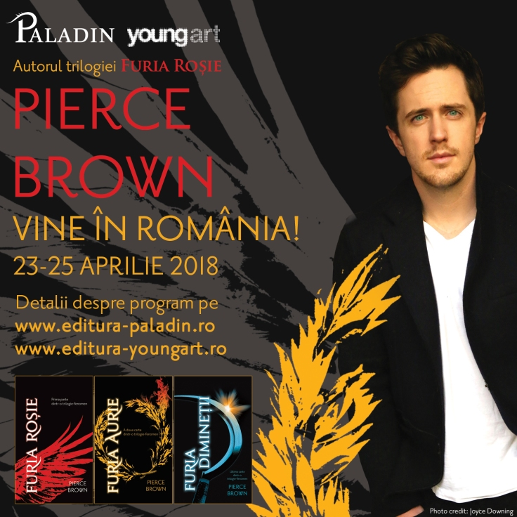 pierce-brown-in-romania-1000x1000
