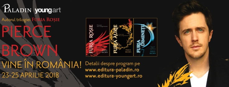 pierce-brown-in-romania-1640x640
