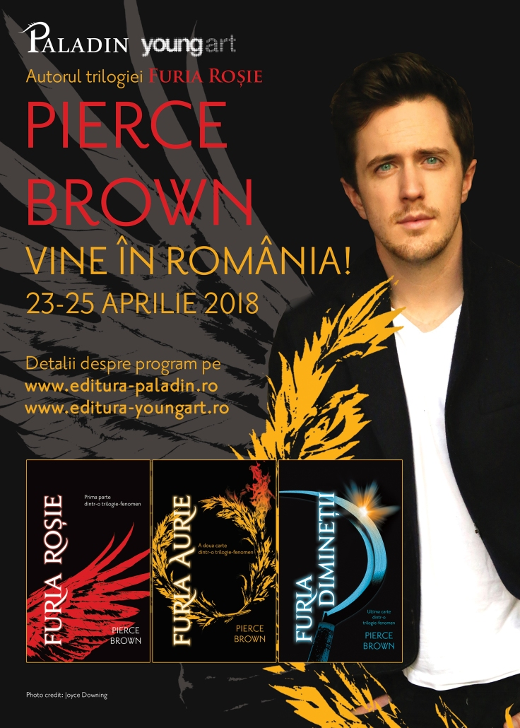 pierce-brown-in-romania-web