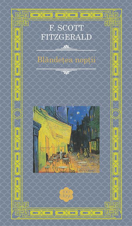 Blindetea-noptii-supracoperta-45-mm (1)