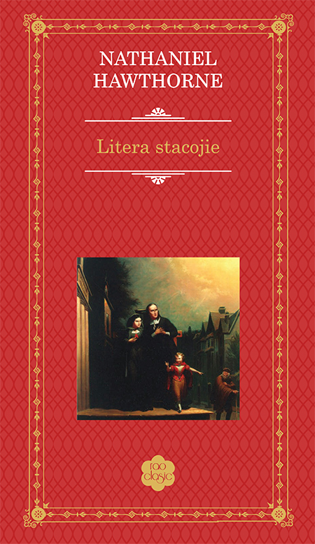 Litera-stacojie-supracoperta-26-mm