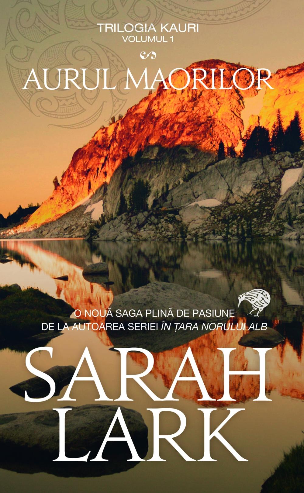 Sarah-Lark-Aurul-maorilor