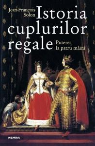 jean-francois-solon---istoria-cuplurilor-regale_c1