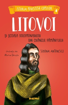 simona-antonescu---4---litovoi_c1