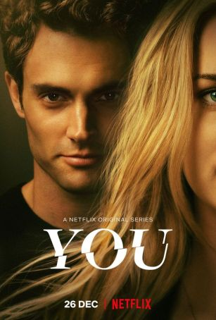 3_Netflix-You-trailer.jpg