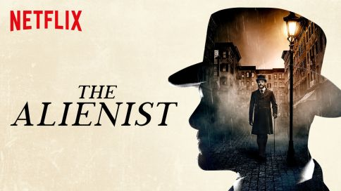 Alienist-Poster-Netflix-01.jpg
