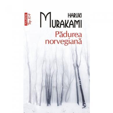 padurea-norvegiana-top-10_21656_1_1323794941.jpg