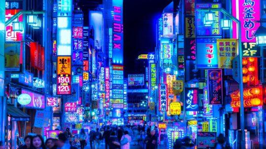 Tokyo-Shibuya-neon-lights-866x487.jpg