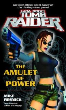 Amuletofpower