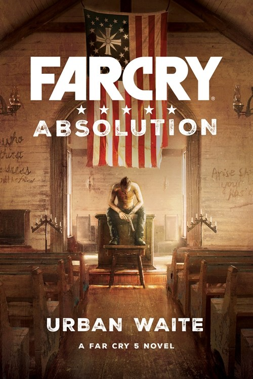 Far-Cry-Absolution-Novel-Gaming-Cypher