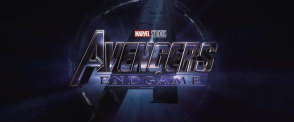 avengers-endgame-logo-1024x425.jpg