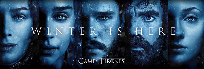 game-of-thrones-winter-is-here-i57924.jpg