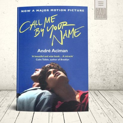 01_Padmore_Culture_Books_Call_Me_by_Your_Name